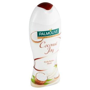 Palmolive Gourmet Coconut Joy sprchový gel 250ml