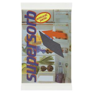 Supersorb pohlcovač pachů 1 ks