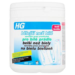 HG Bělejší než bílé 400g