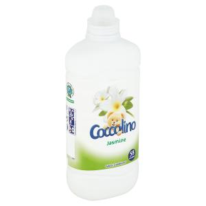 Coccolino Simplicity Jasmine aviváž 58 dávek 1,45l