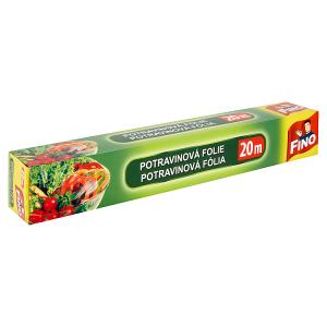 Fino Potravinová folie 20m