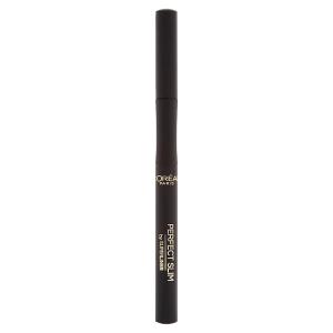 L'Oréal Paris Superliner Perfect Slim Intense Black oční linky