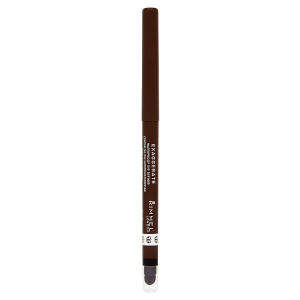 Rimmel London Exaggerate Waterproof Eye Definer 212 Rich Brown 0,28g