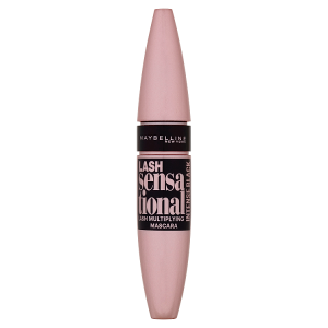 Maybelline New York Lash Sensational Extra Black řasenka 9,5ml