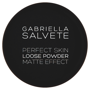 Gabriella Salvete Loose Powder 02 6,5g