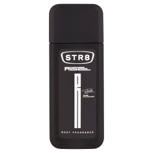 STR8 Rise body fragrance 75ml
