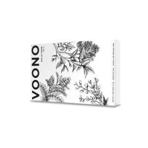 VOONO Mix at Home 300 g