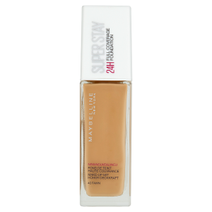 Maybelline Superstay 24H make-up 040 Fawn