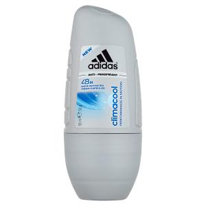 Adidas Climacool antiperspirant roll-on 50ml