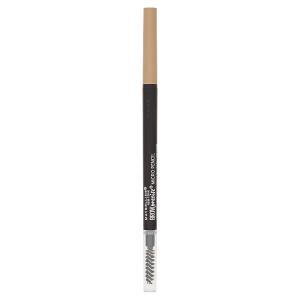 Maybelline New York Brow Precise Micro Pencil Blond tužka na obočí