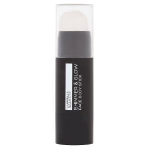 Gabriella Salvete Face Body Stick Shimmer & Glow 8g
