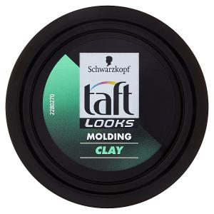 Taft Looks tvarovací pasta pro zvýraznění textury vlasů 75ml