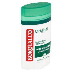 Borotalco Original deodorant 40ml