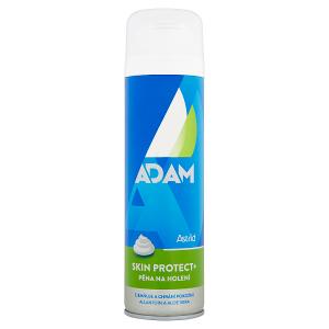 Adam Skin Protect+ Pěna na holení 250ml