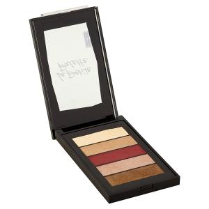 La Petite Palette eyeshadow palette 02 Nudist