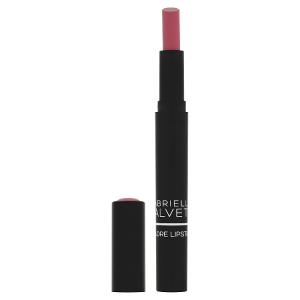 Gabriella Salvete Colore Lipstick 06