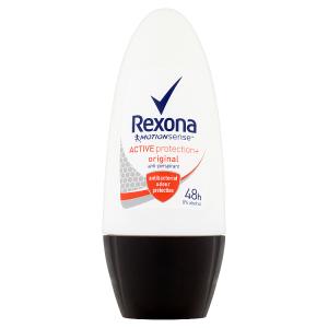 Rexona Active Protection kuličkový antiperspirant 50ml