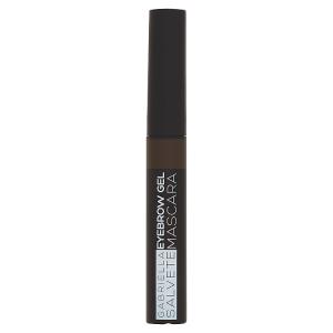 Gabriella Salvete Eyebrow Gel Mascara 03 Dark Brown 6,5ml
