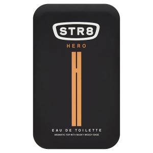 STR8 Hero toaletní voda 100ml