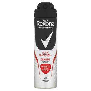 Rexona Men Active Protection antiperspirant sprej pro muže 150ml