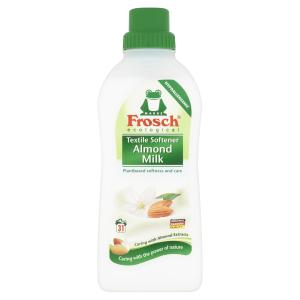 Frosch Ecological Aviváž mandlové mléko 750ml