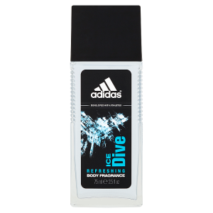Adidas Ice Dive DNS 75 ml