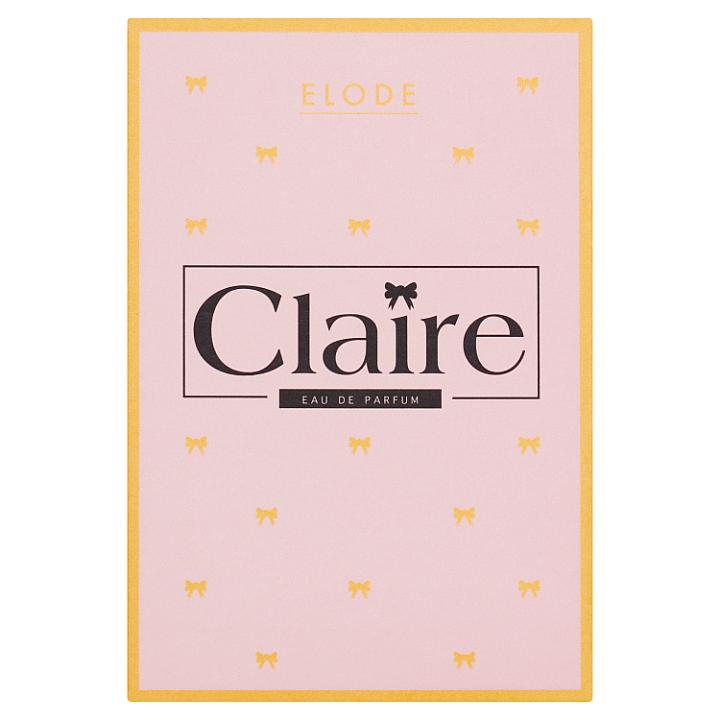 Elode Claire parfémová voda 100ml