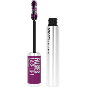 Maybelline New York řasenka Falsies Lash Lift, 6 ml