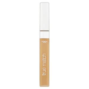 L'Oréal Paris True Match The One 3.D/W Golden Beige korektor 6,8ml