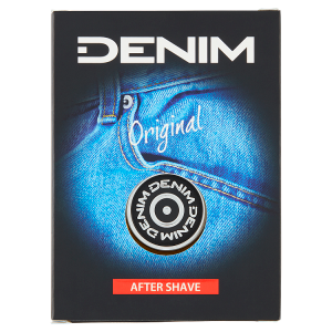 Denim Original voda po holení 100ml