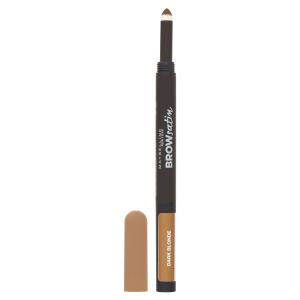 Brow Satin Eyebrow Pencil 01 Dark Blond