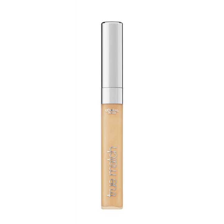 L´Oréal Paris True Match The One Korektor 3N 6,8ml