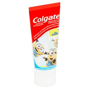 Colgate Minions zubní pasta proti zubnímu kazu pro děti 50ml
