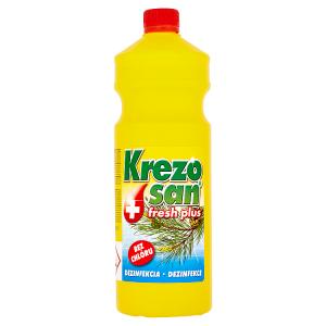 Krezo San Fresh plus 950ml