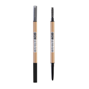 Maybelline Brow Ultra Slim tužka na obočí 00 Light Blond