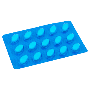 eMVe Magnézium 200 mg + B6 15 tablet 12,8g
