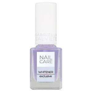 Gabriella Salvete Nail Care Whitener Exclusive 05 11ml