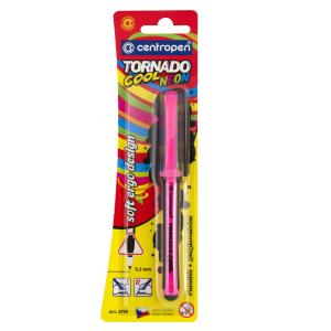 Centropen Roller Tornado Cool 4775 mix barev
