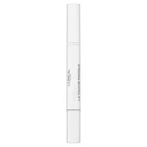L'Oréal Paris True Match La Touche Magique 3-5.N Natural Beige korektor