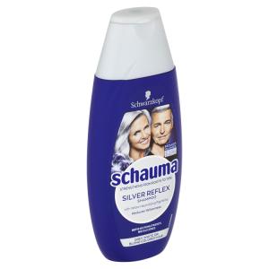 Schauma šampon Silver Reflex 250ml