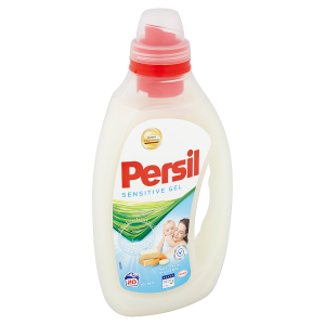 Persil Sensitive Gel 20 praní 1,00l