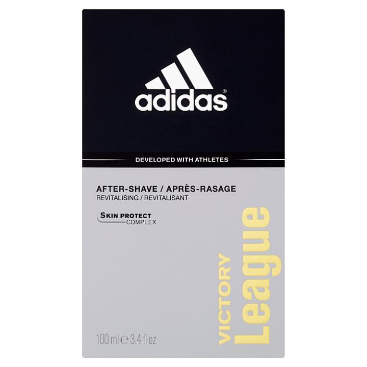 Adidas Victory League Voda po holení 100ml