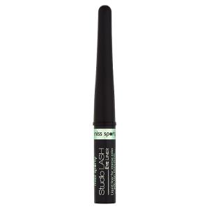 Miss Sporty Studio Lash Eye liner 001 extra black 3,5ml