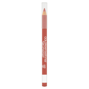 Maybelline New York Color Sensational 440 Coral Fire tužka na rty