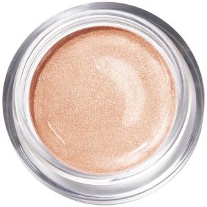 Maybelline Highlighter Face Studio Chrome Jelly 20 Metallic Rose 8,6g