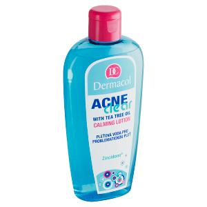 Dermacol Acneclear pleťová voda pro problematickou pleť 200ml
