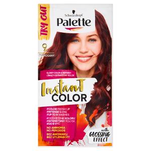 Schwarzkopf Palette Instant Color barva na vlasy Mahagonový 9