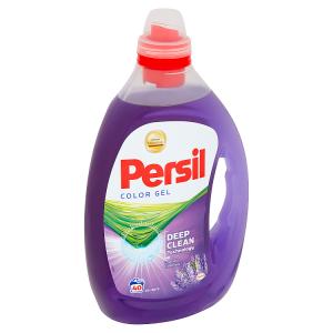 Persil Color Gel Lavender Freshness 40 praní 2,00l