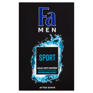 Fa Men voda po holení Sport 100ml