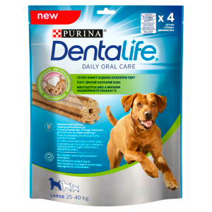 DentaLife - LARGE 142g